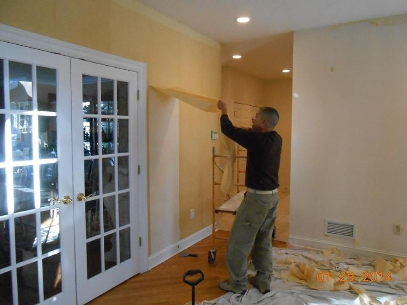 These tips to improve your house interior have become an essential part