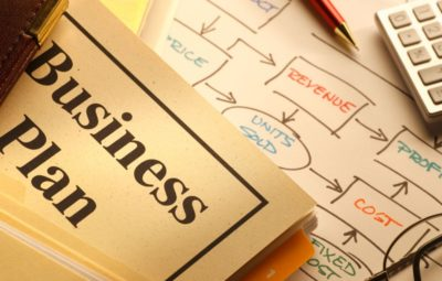 Do you want to discover the secret to doing business? Learn how to do it
