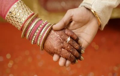 Top 5 Baniya Matrimony Services