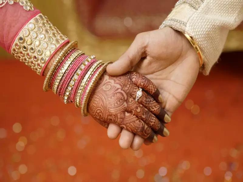Top 5 Baniya Matrimony Services