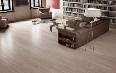 The Customized Made to Measure Wooden Floorings are oldest and most traditional floorings which redefine the look of any interiors