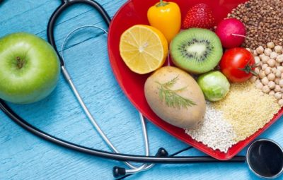 Maintain A Work Life Balance Like Daisy Gomez Montanez To Ensure A Healthy Living