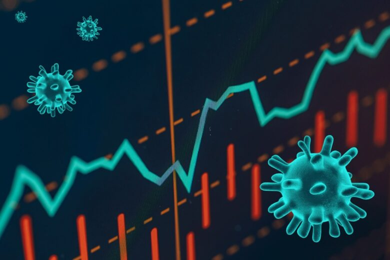 Biopharmaceuticals and their importance in online stock market