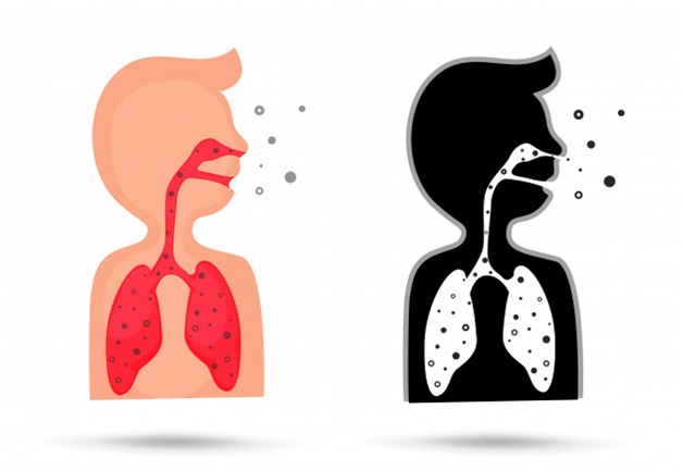 Health Effects of Inhaling Soldering Fumes