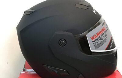 Do you know why helmets are important for you if you are a bike rider?