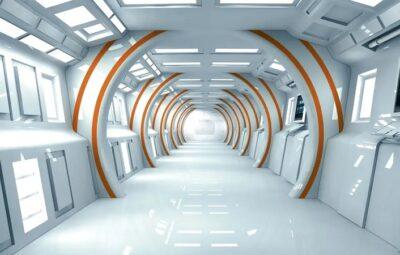 Advances in Laboratory Cold Storage Technology