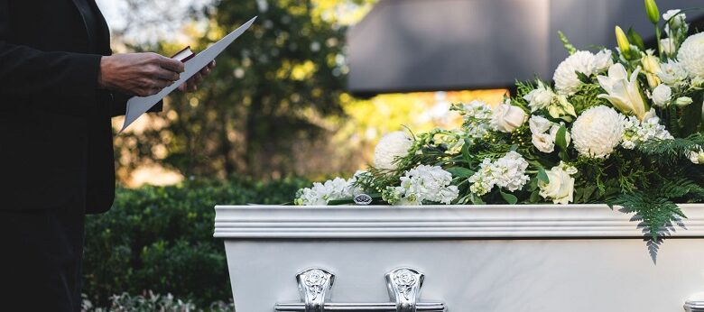 How to Plan a Funeral in Sydney?