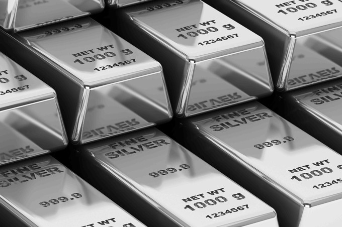Why Buying Silver Bullion In Sydney?