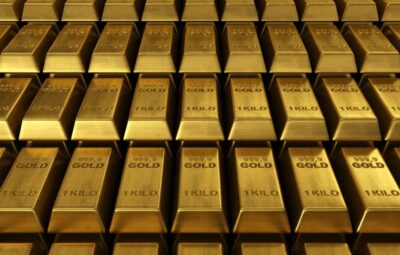 How to Get Most Cash From Selling Gold?