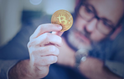 Few Important things you need to know about Cryptocurrency