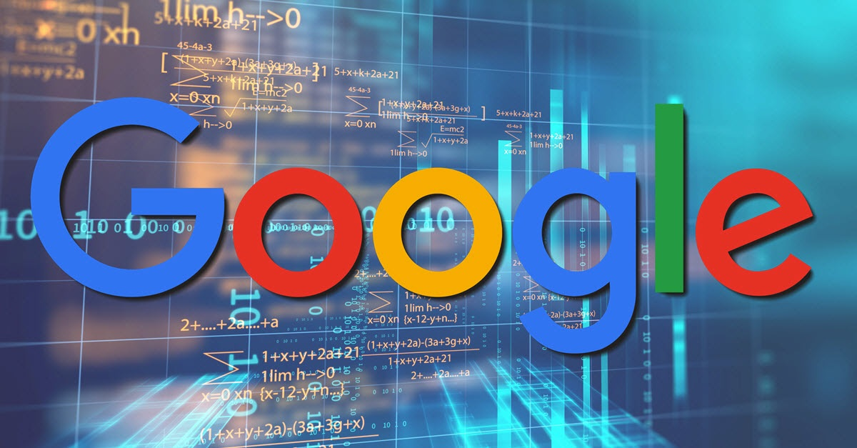 Google: Too Focused On One Seo Tactic Can Hurt Overall Seo Results