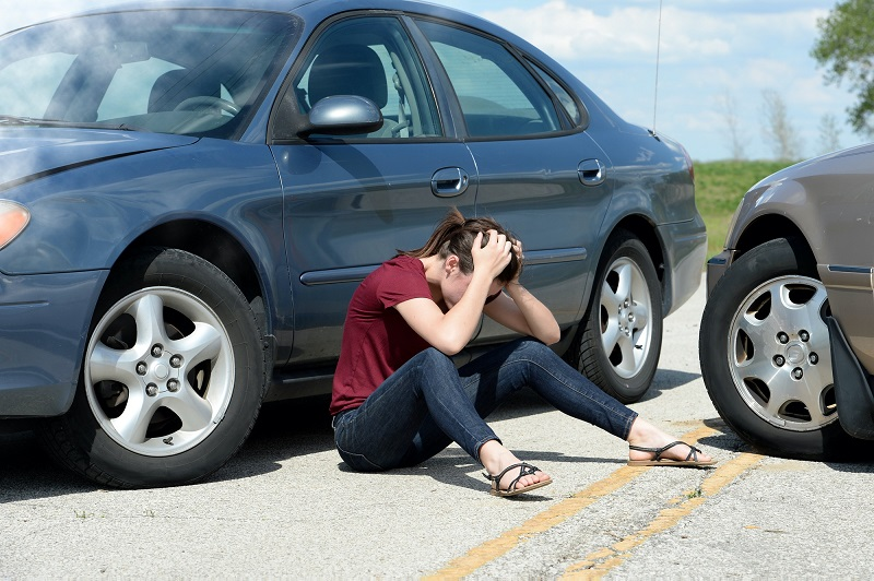 HOW MUCH WILL A CAR ACCIDENT LAWYER COST YOU?