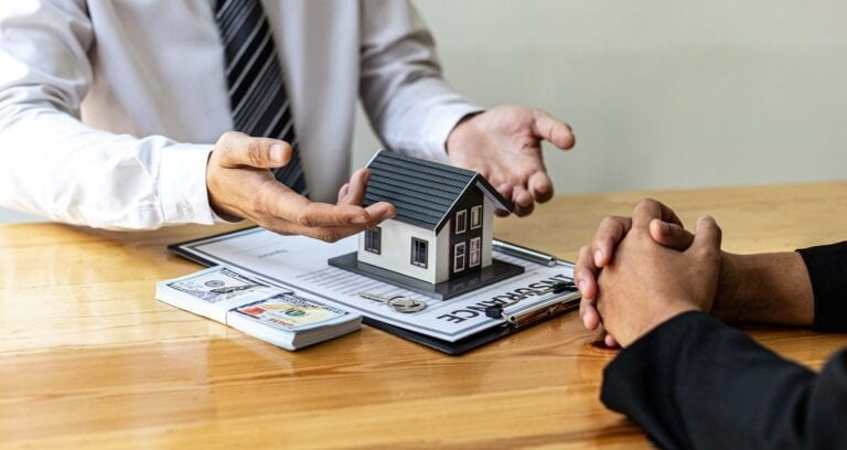 Advantages of Buying and Selling Land using a Real Estate Marketplace