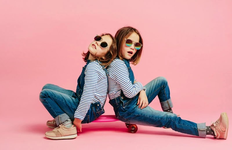 What Would be The Best Clothing For Your Kids? Some Easy Answers