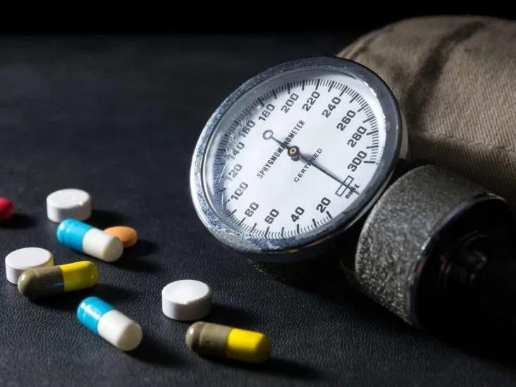 When should I take amlodipine?