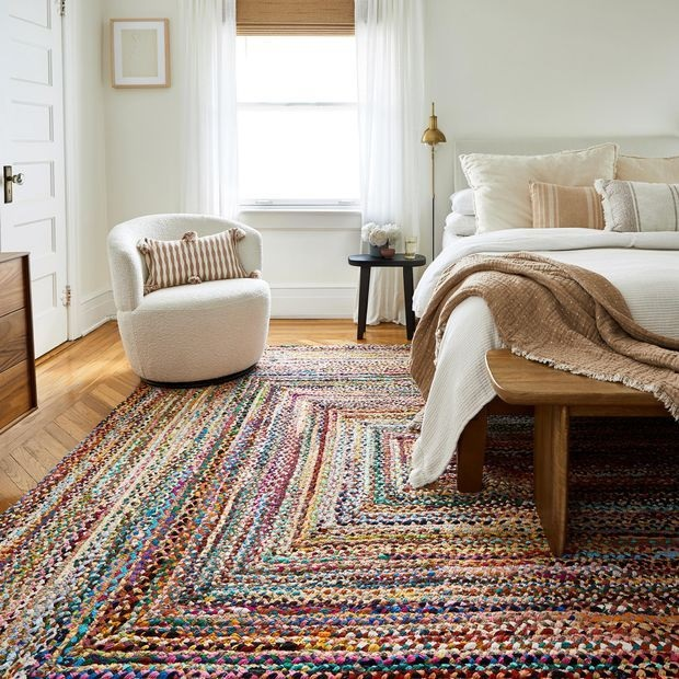 How to buy the best rugs for your home?