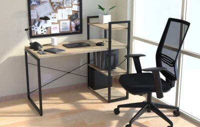 Desk Frames That Are Most Essential: What You Really Require