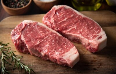 What Are the Most Popular Steaks?