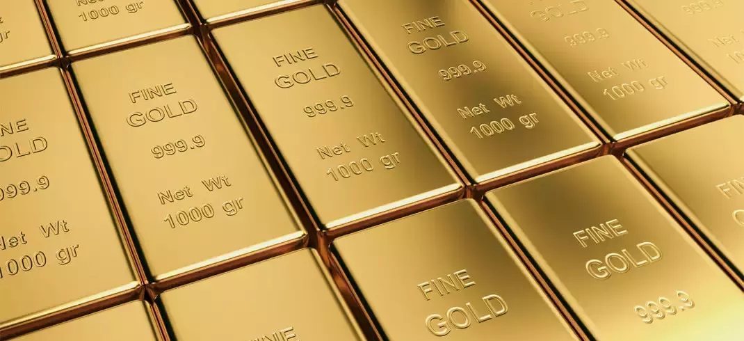 How To Sell Your Gold Online And In The Mail